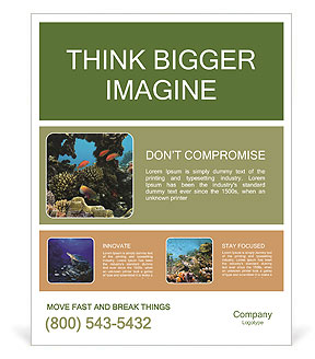 0000089469 Poster Templates
