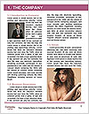0000089470 Word Templates - Page 3