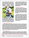 0000089470 Word Template - Page 4