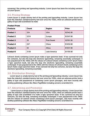 0000089470 Word Template - Page 9