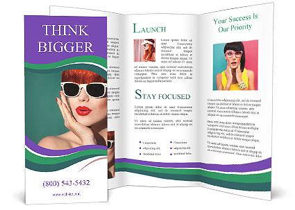 0000089471 Brochure Template