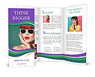 0000089471 Brochure Templates