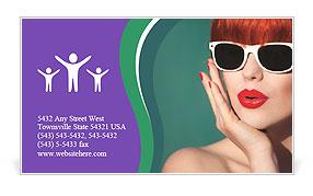 0000089471 Business Card Templates