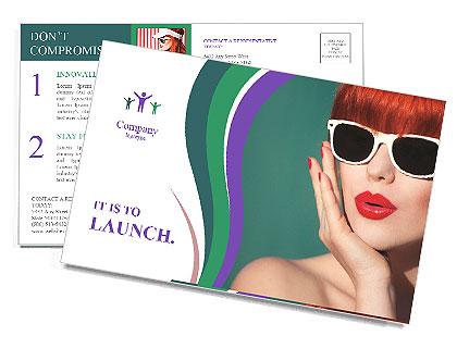 0000089471 Postcard Templates