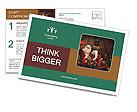 0000089472 Postcard Templates