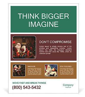 0000089472 Poster Template