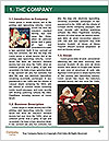 0000089472 Word Templates - Page 3