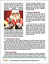 0000089472 Word Templates - Page 4