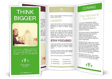 0000089473 Brochure Templates