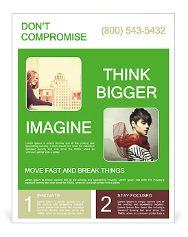 0000089473 Flyer Template