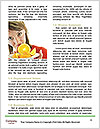 0000089473 Word Templates - Page 4