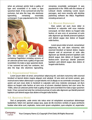 0000089473 Word Template - Page 4