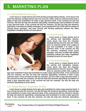 0000089473 Word Template - Page 8