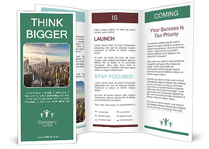 0000089474 Brochure Template