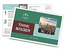 0000089474 Postcard Templates