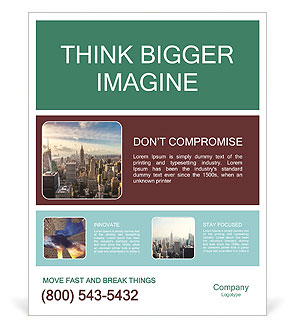 0000089474 Poster Template