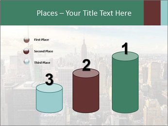 Panoramic City PowerPoint Template - Slide 65