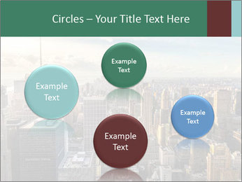 Panoramic City PowerPoint Templates - Slide 77