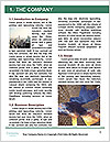 0000089474 Word Template - Page 3