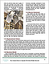 0000089474 Word Template - Page 4