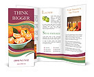 0000089475 Brochure Templates