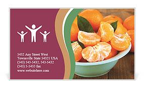 0000089475 Business Card Templates