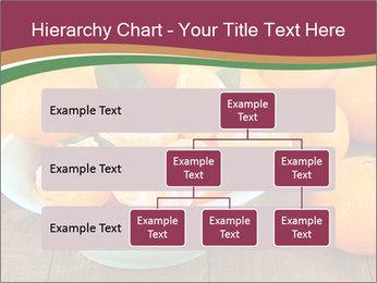Sweet Tangerin PowerPoint Template - Slide 67