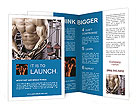 0000089476 Brochure Templates