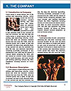0000089476 Word Template - Page 3