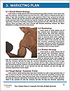 0000089476 Word Templates - Page 8