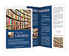 0000089477 Brochure Templates
