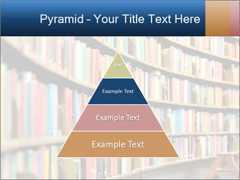 Endless Library PowerPoint Templates - Slide 30