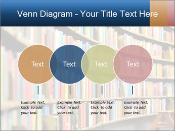 Endless Library PowerPoint Templates - Slide 32