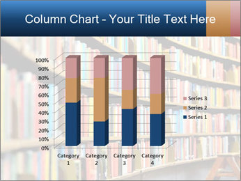Endless Library PowerPoint Templates - Slide 50