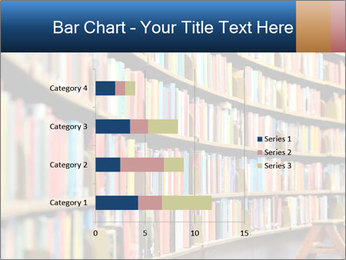 Endless Library PowerPoint Templates - Slide 52