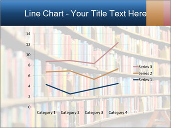 Endless Library PowerPoint Templates - Slide 54