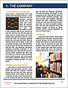 0000089477 Word Templates - Page 3