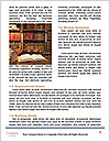 0000089477 Word Templates - Page 4