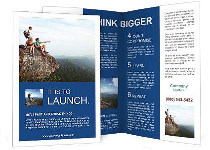 0000089478 Brochure Template