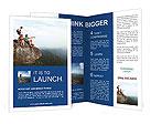 0000089478 Brochure Templates