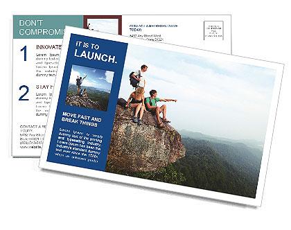 0000089478 Postcard Templates