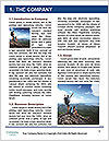 0000089478 Word Template - Page 3