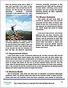 0000089478 Word Template - Page 4