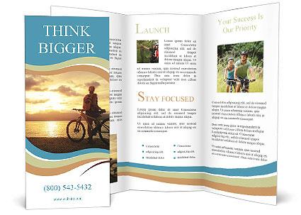 0000089479 Brochure Template