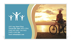 0000089479 Business Card Templates