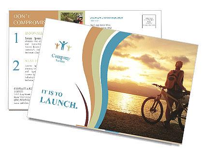 0000089479 Postcard Template