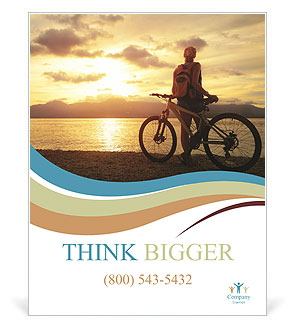 0000089479 Poster Templates