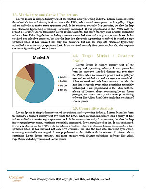 0000089479 Word Template - Page 7