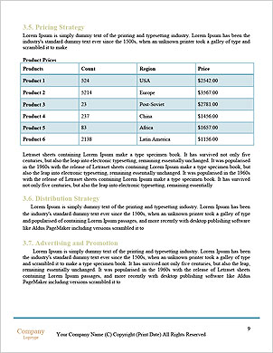 0000089479 Word Template - Page 9