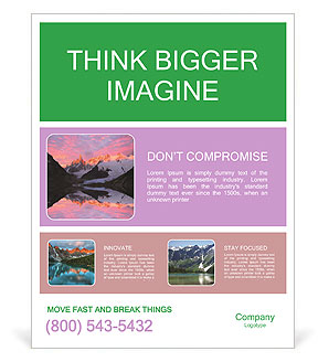 0000089480 Poster Template